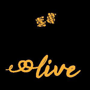 Bavaria live